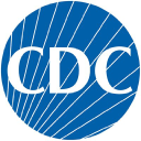 Logo for CDC Centers for Disease Control and Prevention