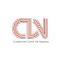 Computer Data Networks logo