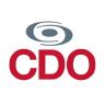 CDO Technologies logo