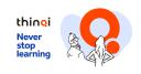 CDSM Interactive Solution Ltd logo