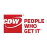 CDW Canada logo