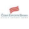 CESKA EXPORTIN BANK logo