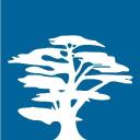 Cedar Bay Logo