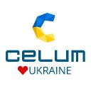 CELUM logo