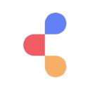 Censhare Logo