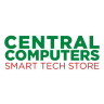 Central Computers logo