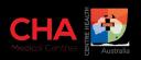 Centre Health Medical Centre – Campbelltown
