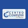 CENTRO COMPUTER SPA logo