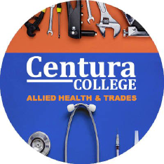 Aviation training opportunities with Centura College