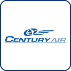 Aviation training opportunities with Century Air