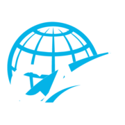 Aviation job opportunities with Certified Aviation Services