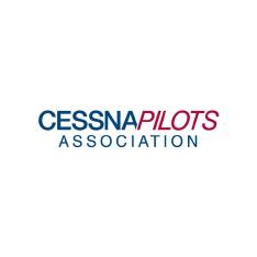 Aviation job opportunities with Cessna Pilots Association