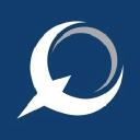Cetan Corp: Cloud, Collaboration & Workload Autom Logo
