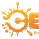 Logo de CEXPA PROMOTIONS & MERCHANDISING S.L.