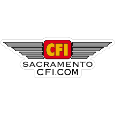 Aviation training opportunities with Cfi