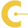 C-Forward logo