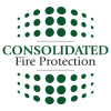 Consolidated Fire Protection, Inc.