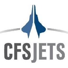 Aviation job opportunities with Corporate Fleet