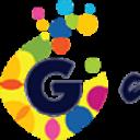 CGColors logo