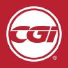 CGI Windows and Doors, Inc.