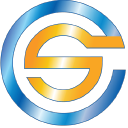Chaney Systems Logo