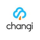 Changi Consulting logo
