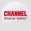 Channel Safety Systems Ltd.