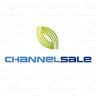 Channel Sale logo