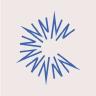 Channelsight logo