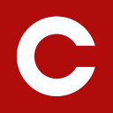 Chaos Marketing logo