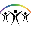 Not-for-Profit (NFP) & Charity Community Consultants Indigenous Corporation (Including Indigenous Support Services) Logo