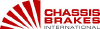Chassis Brakes International Group