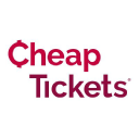 CheapTickets Travel: Vacations, Cheap Flights, Airline Tickets & Airfares