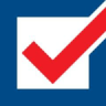 CheckPoint Consulting logo