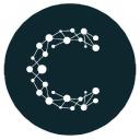 Cheetah Digital Logo