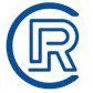 Chennai Public Relations logo