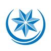 Cherokee Nation Businesses LLC