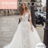 Chicago Style Weddings logo