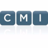 Chicago Microsystems logo