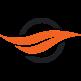 Logo of china freight