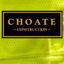 Www.choateco