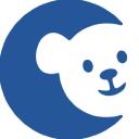 CHOC Children's Logo