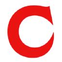 Choco Agency logo