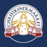 Christkindlmarket Chicago logo