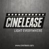 Cinelease, Inc.