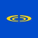 Cineplex Entertainment Logo