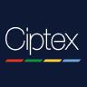Ciptex logo