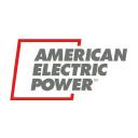 Circlefive logo