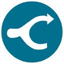 Circuit ID logo