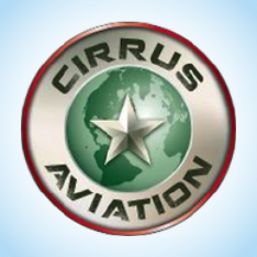 Aviation training opportunities with Cirrus Aviation
